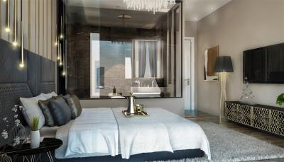 1st-Bedroom--2-