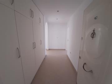Diamond-Beach-1-Apartment--27-