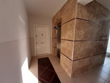 Diamond-Beach-1-Apartment--24-