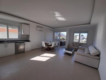 Diamond-Beach-1-Apartment--31-