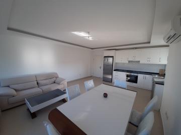 Diamond-Beach-1-Apartment--37-
