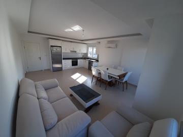 Diamond-Beach-1-Apartment--34-