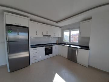 Diamond-Beach-1-Apartment--38-