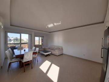Diamond-Beach-1-Apartment--42-