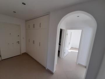 Diamond-Beach-1-Apartment--60-