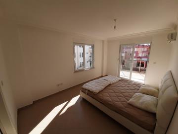 Diamond-Beach-1-Apartment--71-