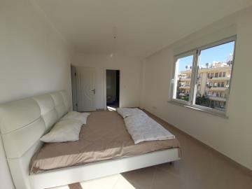 Diamond-Beach-1-Apartment--83-