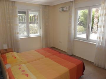 jasmin-park-villa-in-alanya-1188