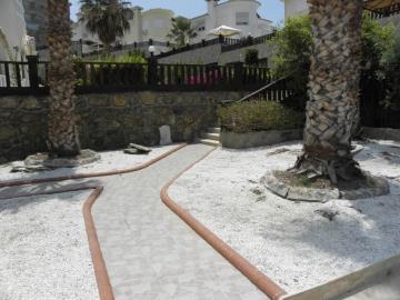 jasmin-park-villa-in-alanya-3337
