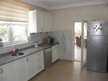 jasmin-park-villa-in-alanya-3213