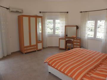 jasmin-park-villa-in-alanya-3434