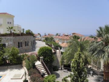 jasmin-park-villa-in-alanya-4447
