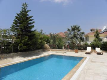 jasmin-park-villa-in-alanya-5414