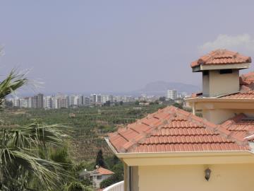 jasmin-park-villa-in-alanya-8692