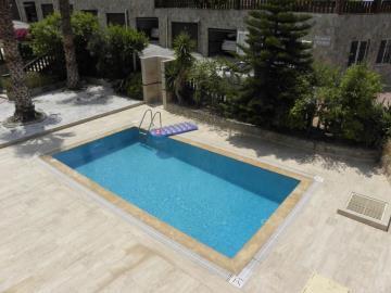 jasmin-park-villa-in-alanya-9651