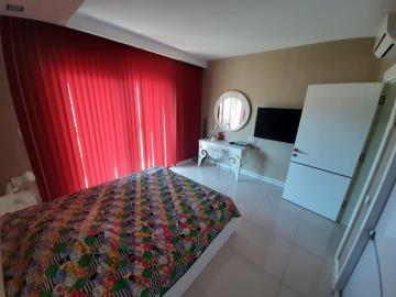 Granada-Villa--30-