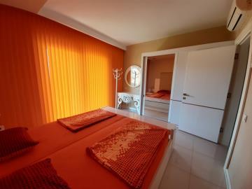 Granada-Villa--32-