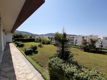 Granada-Villa--36-