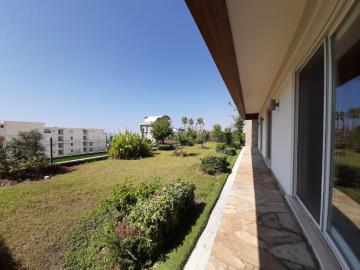 Granada-Villa--37-