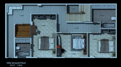 Villa-ground-floor-plan