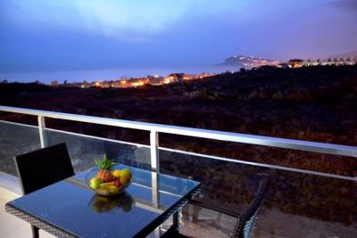 Kestel-Penthouse-for-sale-in-Alanya--43-