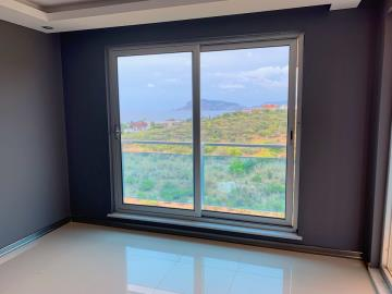 Kestel-Penthouse-for-sale-in-Alanya--45-