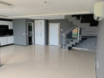 Kestel-Penthouse-for-sale-in-Alanya--3-