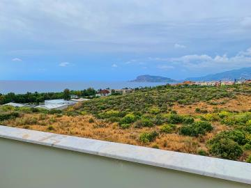 Kestel-Penthouse-for-sale-in-Alanya--1-