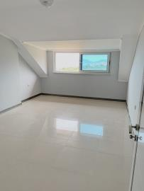 Kestel-Penthouse-for-sale-in-Alanya--6-