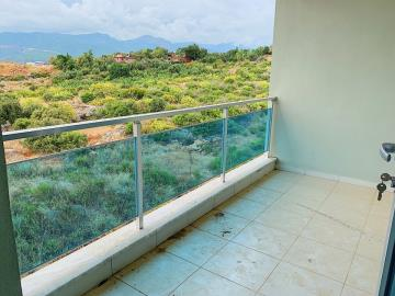 Kestel-Penthouse-for-sale-in-Alanya--4-