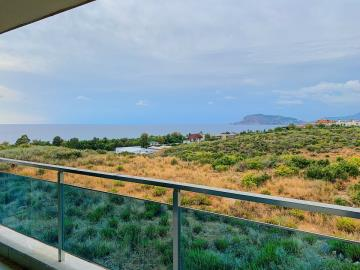 Kestel-Penthouse-for-sale-in-Alanya--7-