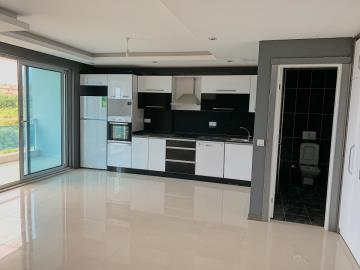 Kestel-Penthouse-for-sale-in-Alanya--9-