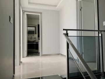 Kestel-Penthouse-for-sale-in-Alanya--8-