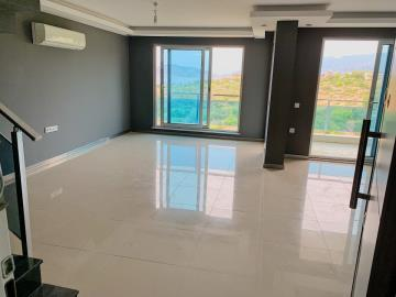 Kestel-Penthouse-for-sale-in-Alanya--12-