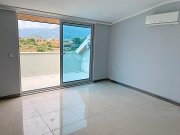 Kestel-Penthouse-for-sale-in-Alanya--10-
