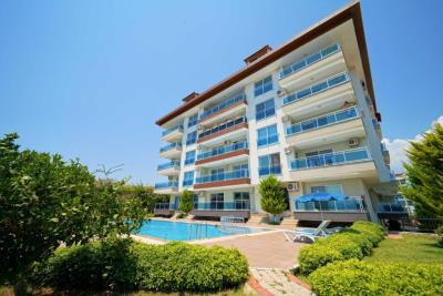 Kestel-Penthouse-for-sale-in-Alanya--14-