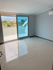 Kestel-Penthouse-for-sale-in-Alanya--17-