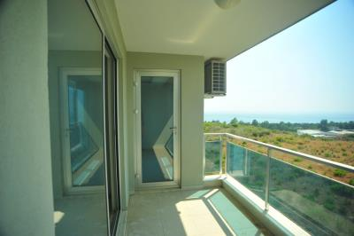 Kestel-Penthouse-for-sale-in-Alanya--21-
