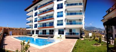 Kestel-Penthouse-for-sale-in-Alanya--22-