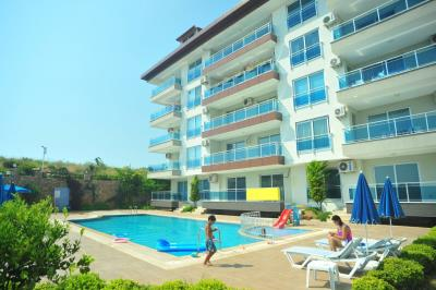 Kestel-Penthouse-for-sale-in-Alanya--24-