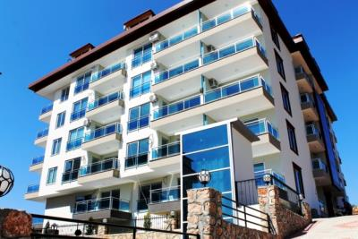 Kestel-Penthouse-for-sale-in-Alanya--29-