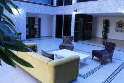 Kestel-Penthouse-for-sale-in-Alanya--35-
