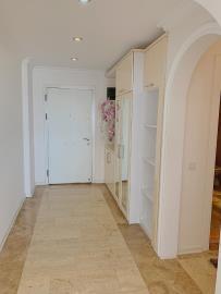 Vesta-park-cikcilli-alanya-for-sale-2-bedroom-apartment--2-