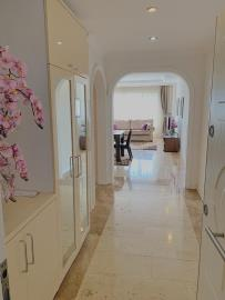 Vesta-park-cikcilli-alanya-for-sale-2-bedroom-apartment--3-