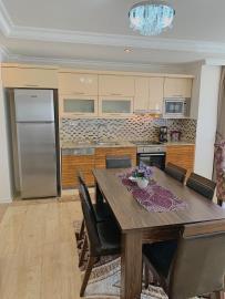 Vesta-park-cikcilli-alanya-for-sale-2-bedroom-apartment--4-