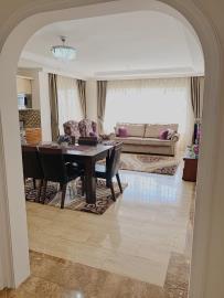 Vesta-park-cikcilli-alanya-for-sale-2-bedroom-apartment--5-
