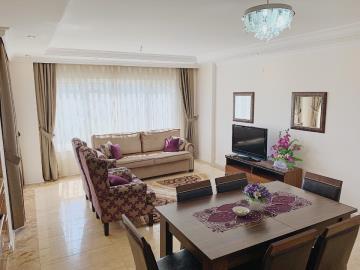 Vesta-park-cikcilli-alanya-for-sale-2-bedroom-apartment--7-