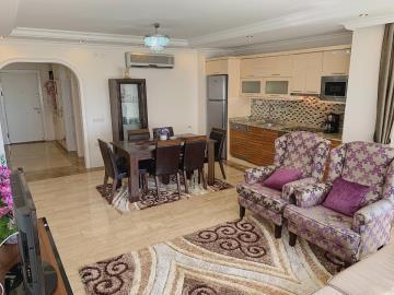Vesta-park-cikcilli-alanya-for-sale-2-bedroom-apartment--6-