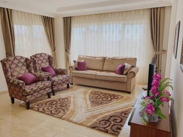 Vesta-park-cikcilli-alanya-for-sale-2-bedroom-apartment--9-