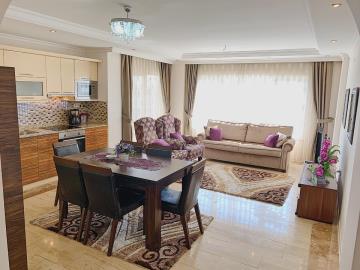 Vesta-park-cikcilli-alanya-for-sale-2-bedroom-apartment--8-